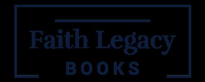 Faith Legacy Books